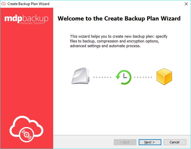 mdpbackup-software-2