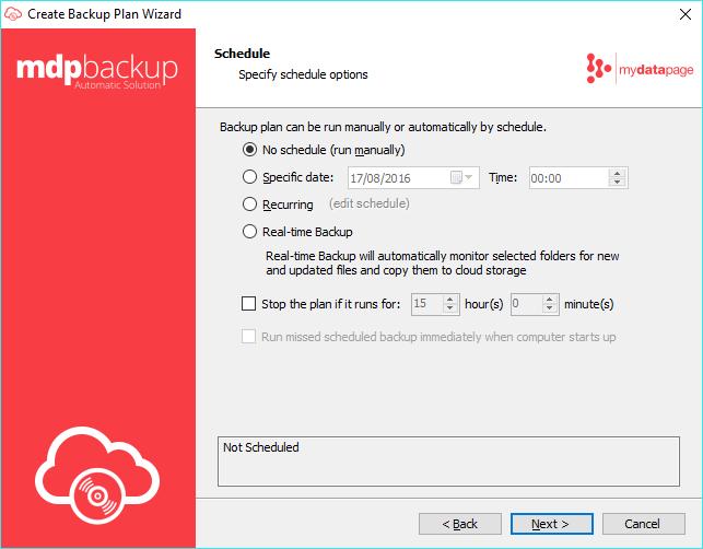mdpbackup-software-7